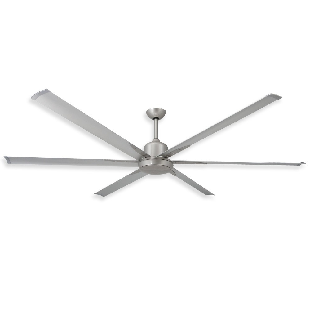 Famous Outdoor Ceiling Fans At Menards Pertaining To Ceiling: Astounding Lowes Outdoor Ceiling Fans With Lights Home (View 17 of 20)