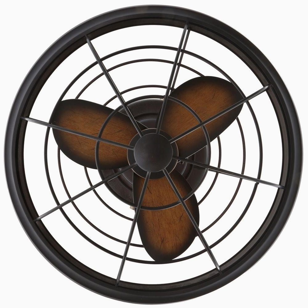 Famous Outdoor Ceiling Mount Oscillating Fans With Outdoor Wall Mount Oscillating Fan Lovely The Super Best The Best (View 5 of 20)