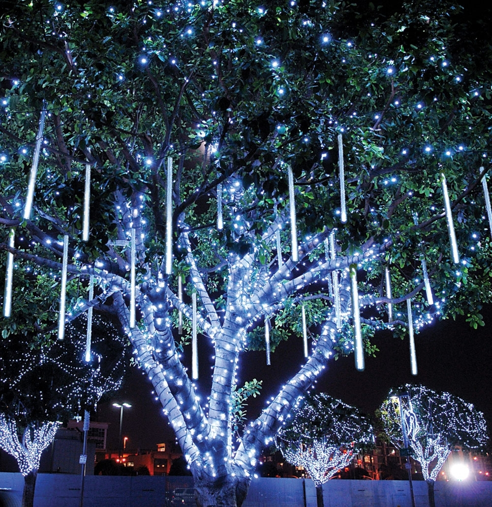 Famous Outdoor Hanging Lanterns For Trees Throughout Solar Spot Lights Dollar Tree Best For Trees Hanging Lanterns (View 8 of 20)