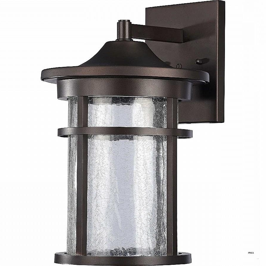 Famous Outdoor Lanterns At Bunnings Regarding Home Design : Brass Outdoor Lighting Elegant Outdoor Lights Bunnings (View 2 of 20)