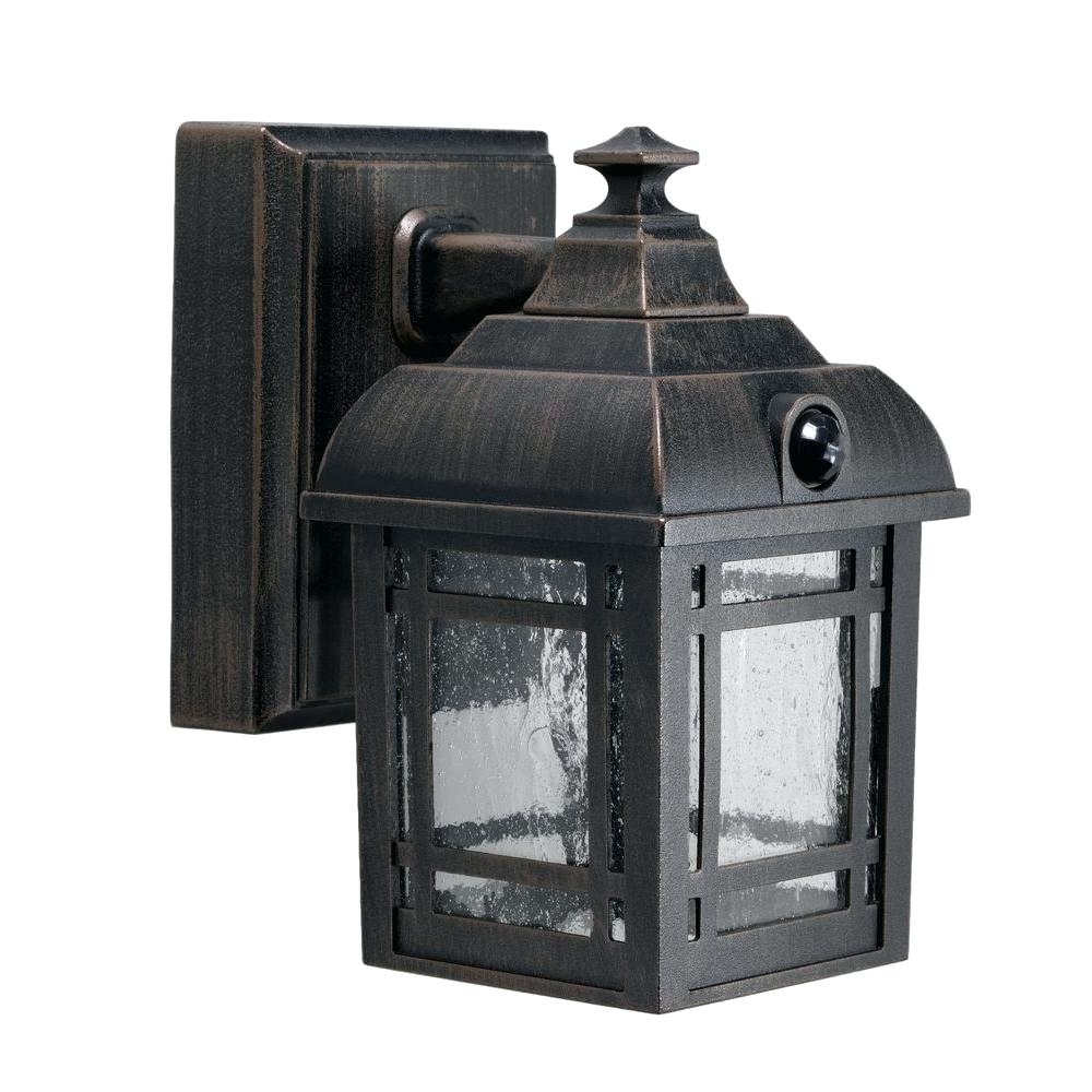 Famous Outdoor Timer Lanterns Intended For Cordless Outdoor Lights S Christmas With Timer Battery Xmas Uk (View 3 of 20)