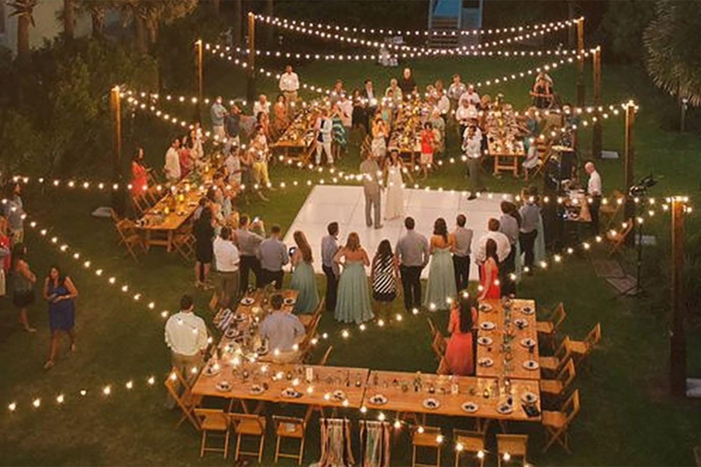 Famous Small Bedroom Size Beautiful Wedding Outdoor Lights Craluxlighting Regarding Outdoor Lanterns For Wedding (View 9 of 20)