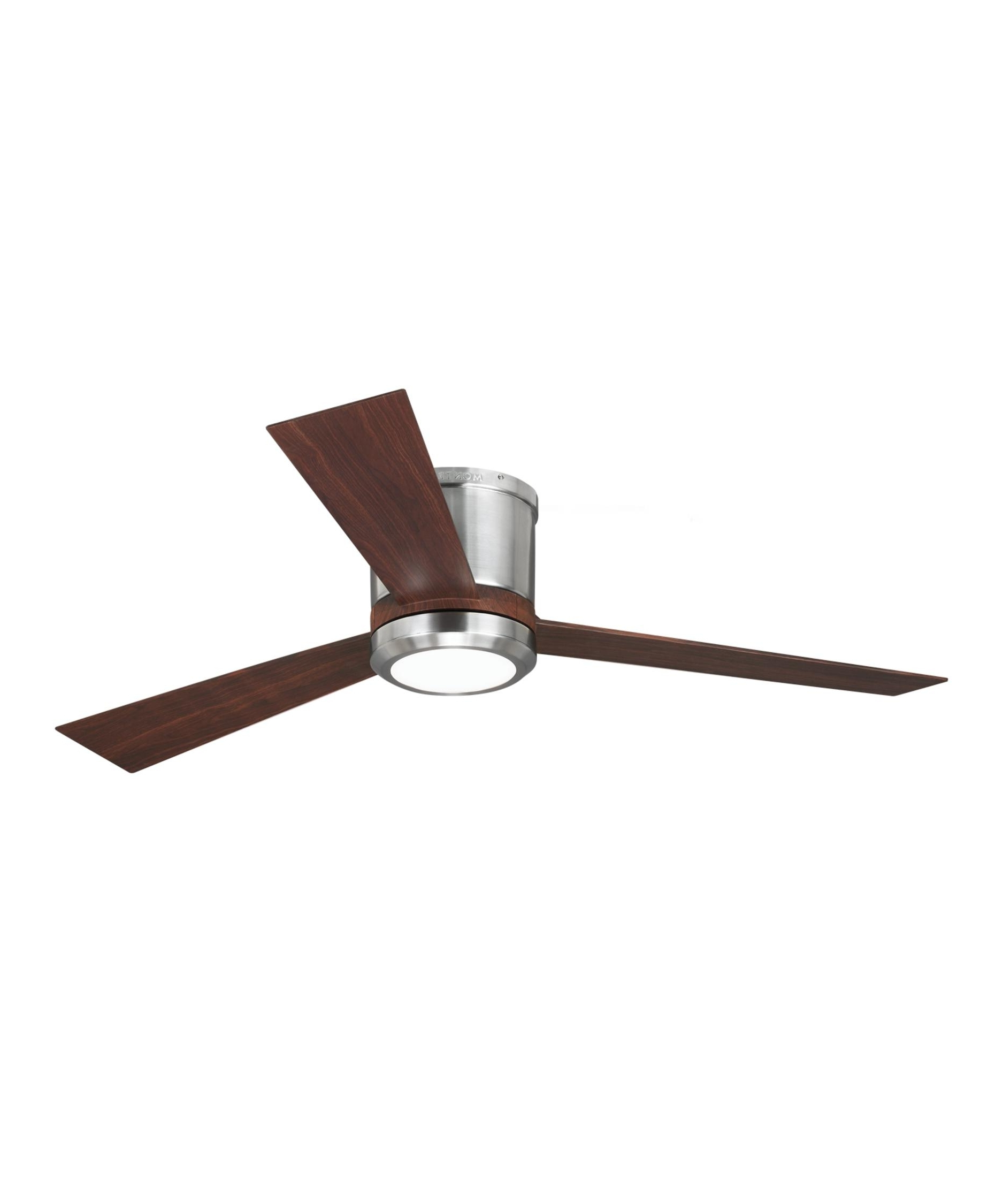 Image Gallery Of 36 Inch Outdoor Ceiling Fans With Light Flush Mount View 4 Of 20 Photos