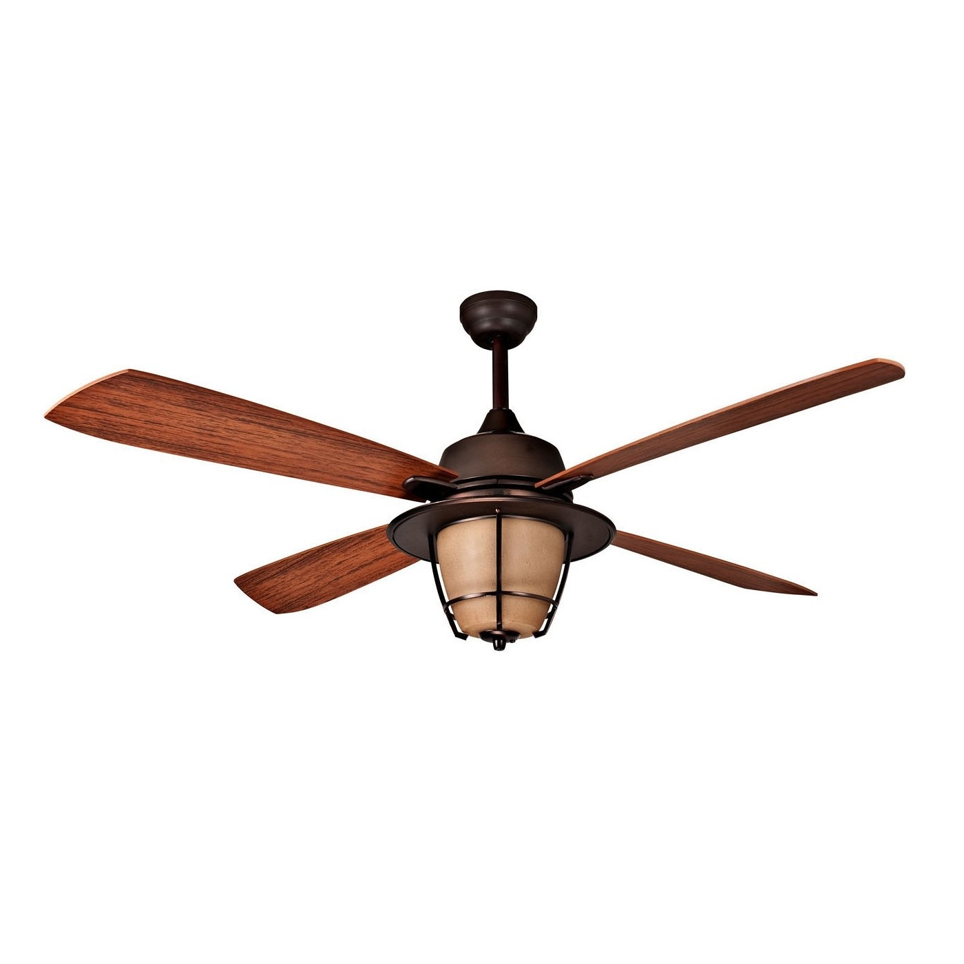 Fashionable Contemporary Outdoor Ceiling Fans Within Ceiling Lights : Archaic Exterior Ceiling Fans , Outdoor Ceiling Fans (Gallery 16 of 20)