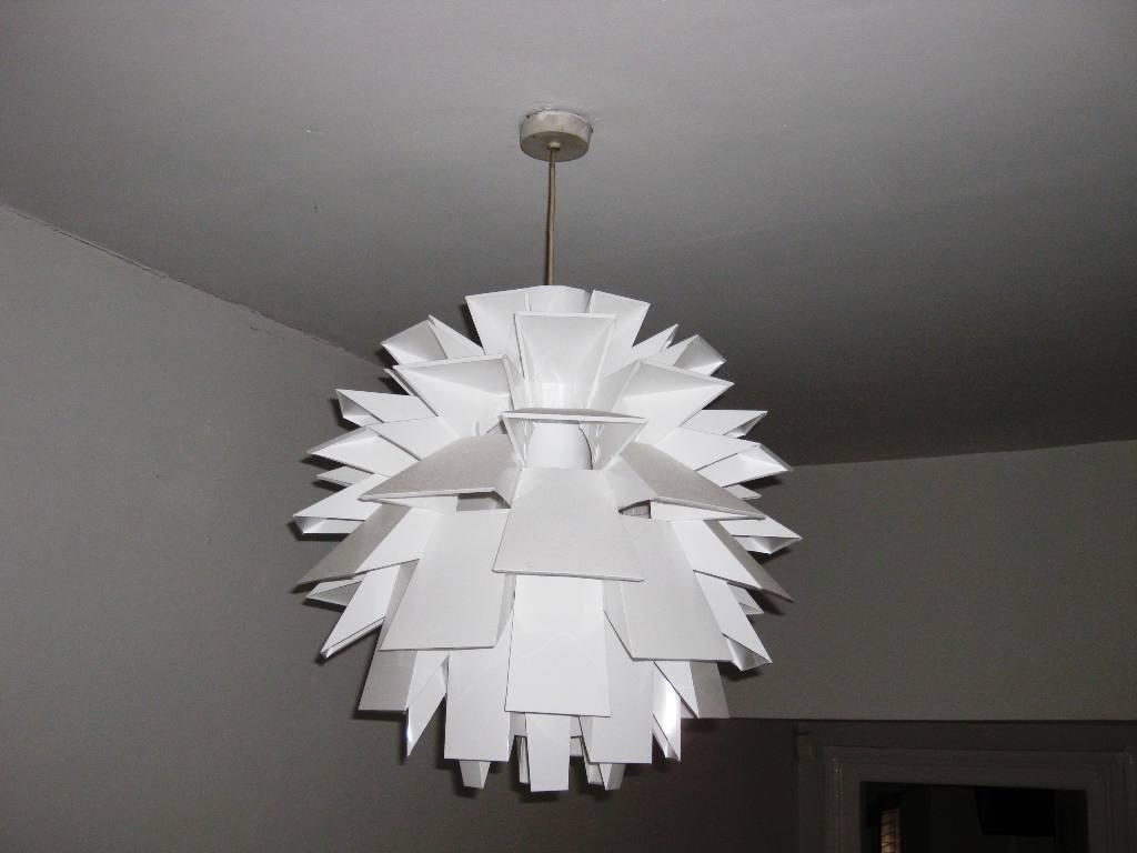 Fashionable Ikea Ceiling Lights Canada Ikea Ceiling Lights Canada Amazing Throughout Ikea Outdoor Ceiling Fans (View 8 of 20)