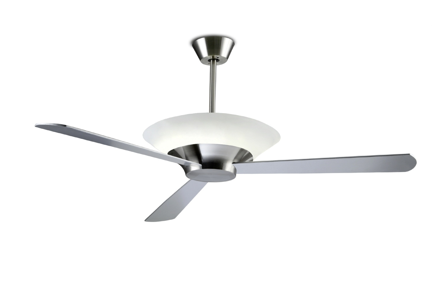 Fashionable Outdoor Ceiling Fans At Bunnings Pertaining To Mercator Ceiling Fans Bunnings • Ceiling Fans Ideas (View 8 of 20)
