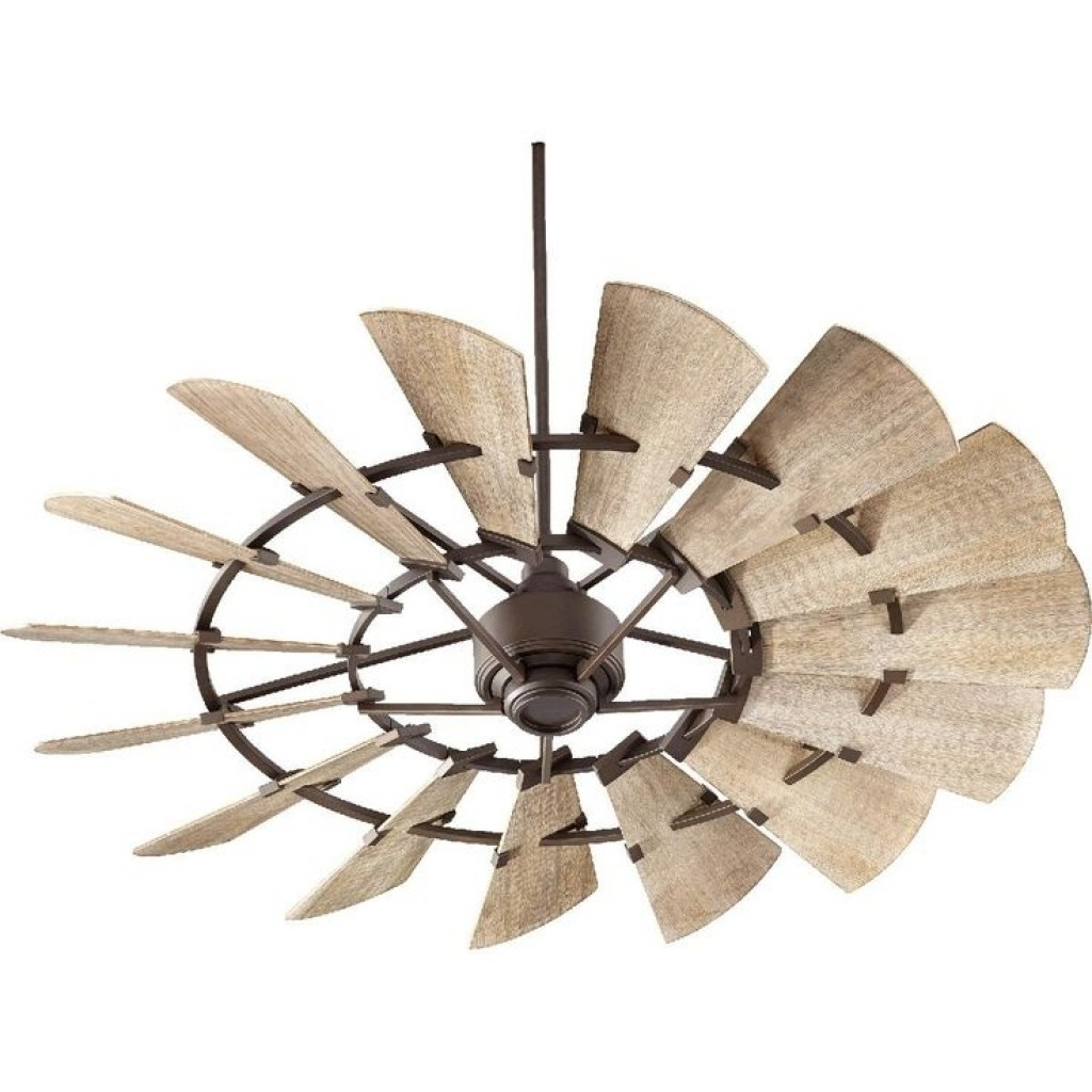Fashionable Outdoor Ceiling Fans For Gazebo Within Hanging Gazebo Fan In Artistic Ideas About Outdoor Ceiling Fans On (View 6 of 20)
