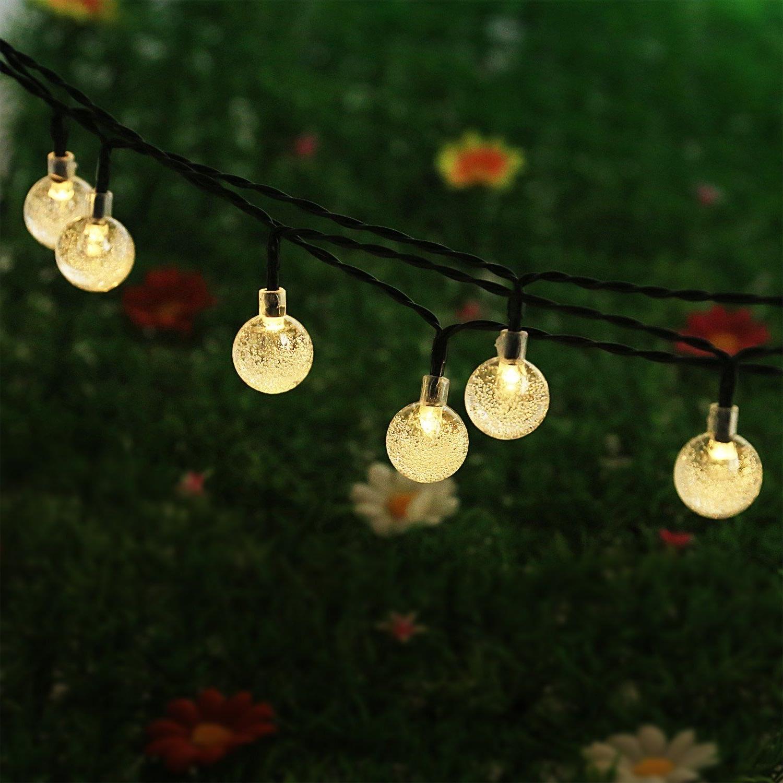 Favorite 30 Romantic Indoor Barn Wedding Decor Ideas With Lights (View 4 of 20)
