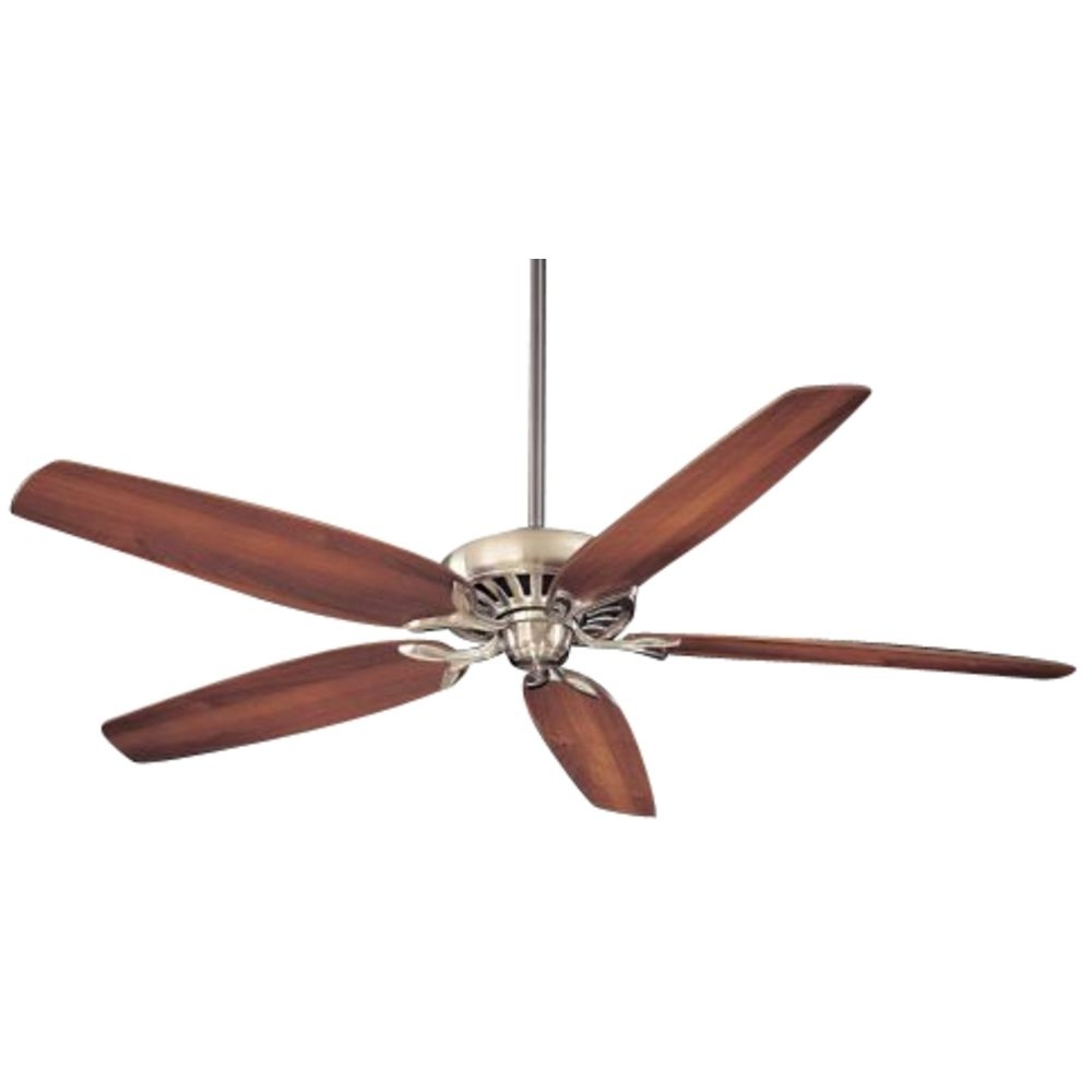 Favorite 72 Predator Bronze Outdoor Ceiling Fans With Light Kit Pertaining To 25 72 In Ceiling Fan, 72 Inch Ceiling Fan With Light Ceiling Lights (View 5 of 20)