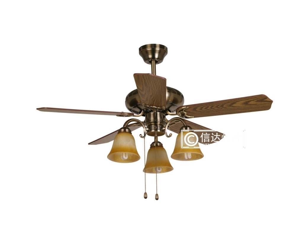 Favorite Ceiling Fans With Lights : Rustic Outdoor Cabin Modernfanoutlet For Rustic Outdoor Ceiling Fans (View 3 of 20)