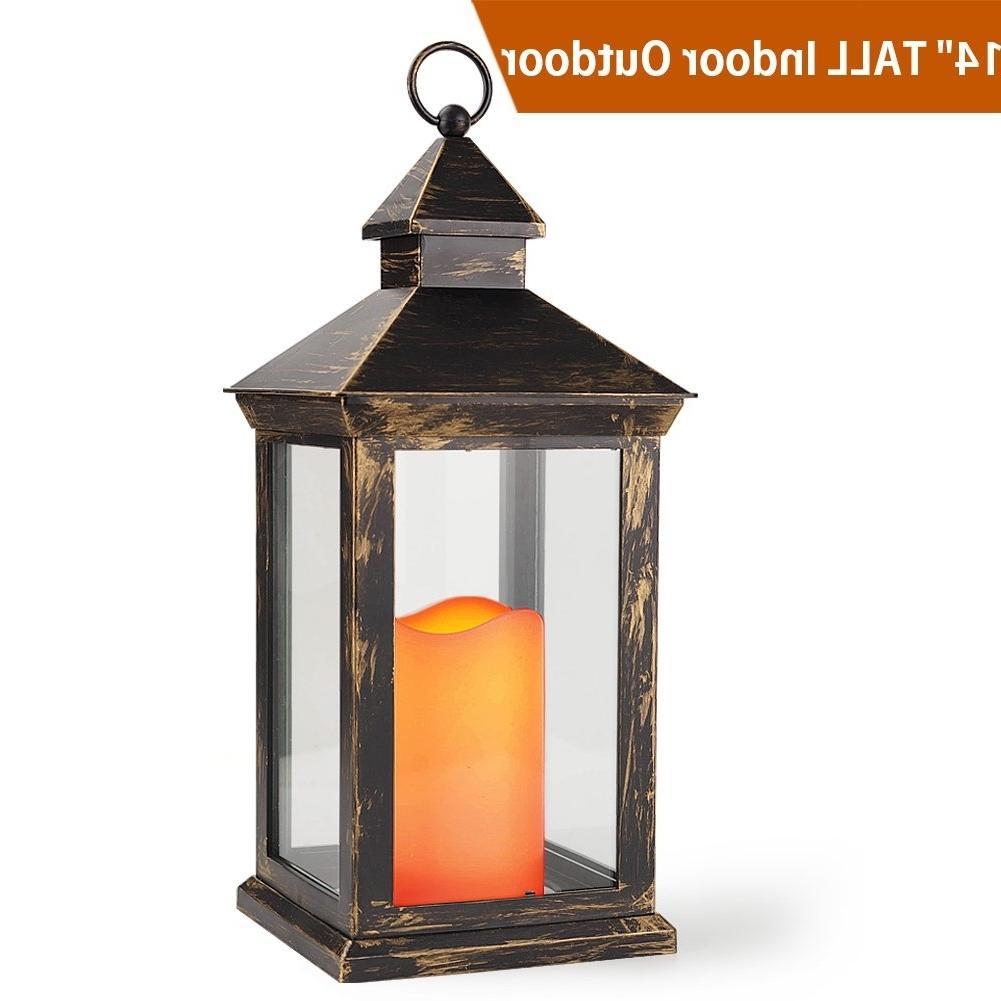 Favorite Cheap Hanging Candle Lanterns Outdoor, Find Hanging Candle Lanterns Inside Outdoor Table Lanterns (View 16 of 20)