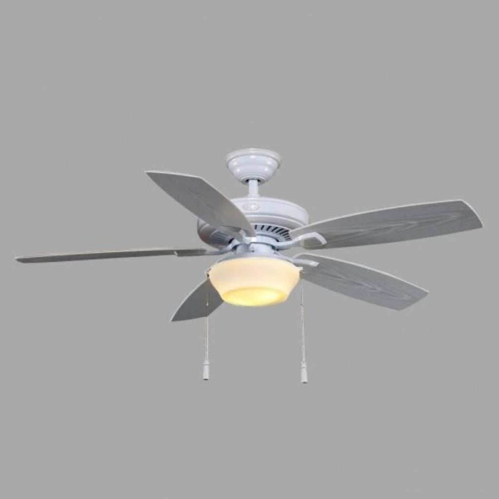 Favorite Hanging Gazebo Fan Lebron With Regard To Outdoor Ceiling Fan For Within Outdoor Ceiling Fans For Gazebo (View 6 of 20)