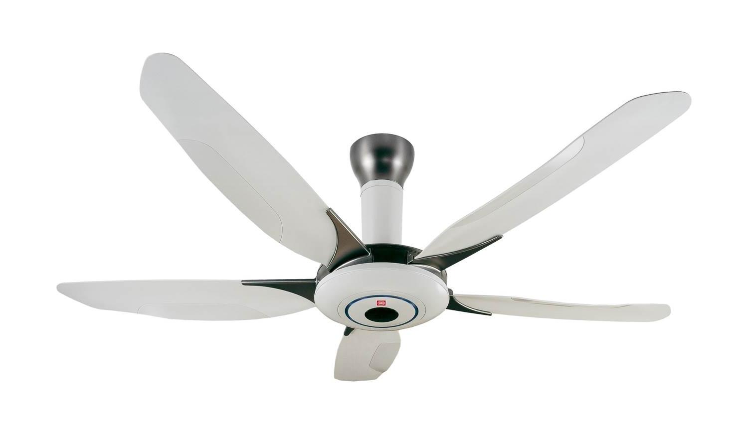 Favorite Harvey Norman Outdoor Ceiling Fans Inside Grey Ceiling Fan – Pixball (View 2 of 20)