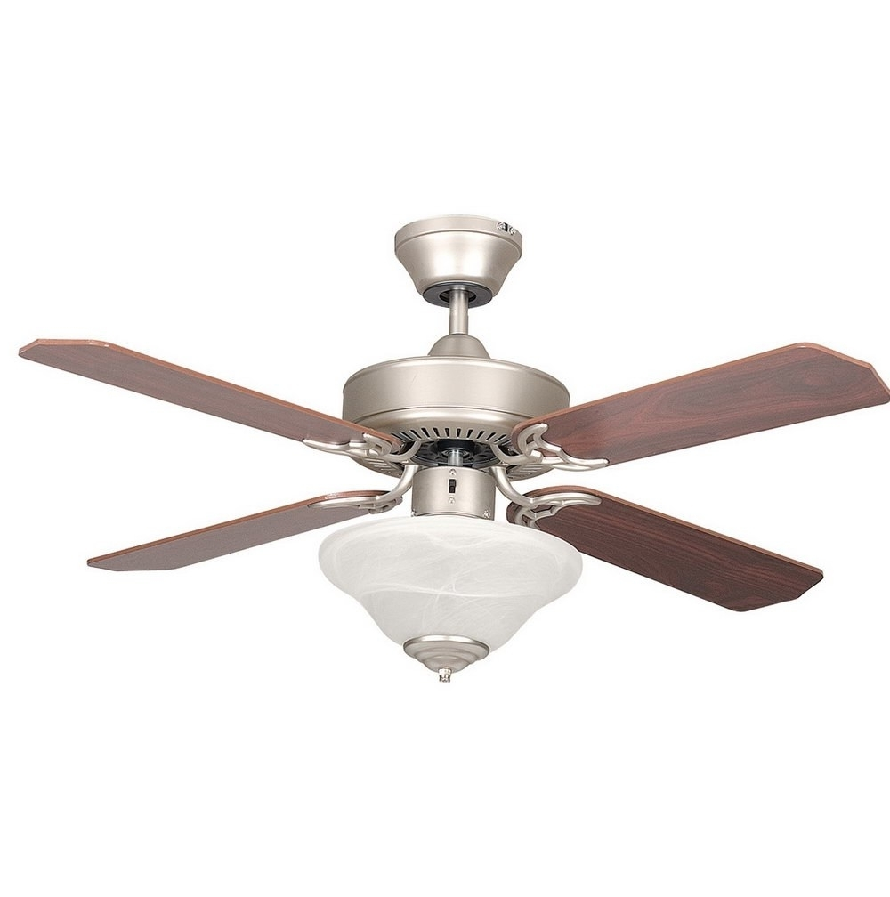 Favorite Joyous Outdoors Small Ceiling Fans Lowes Bright Light Ceiling Fans In Outdoor Ceiling Fans With Bright Lights (View 20 of 20)