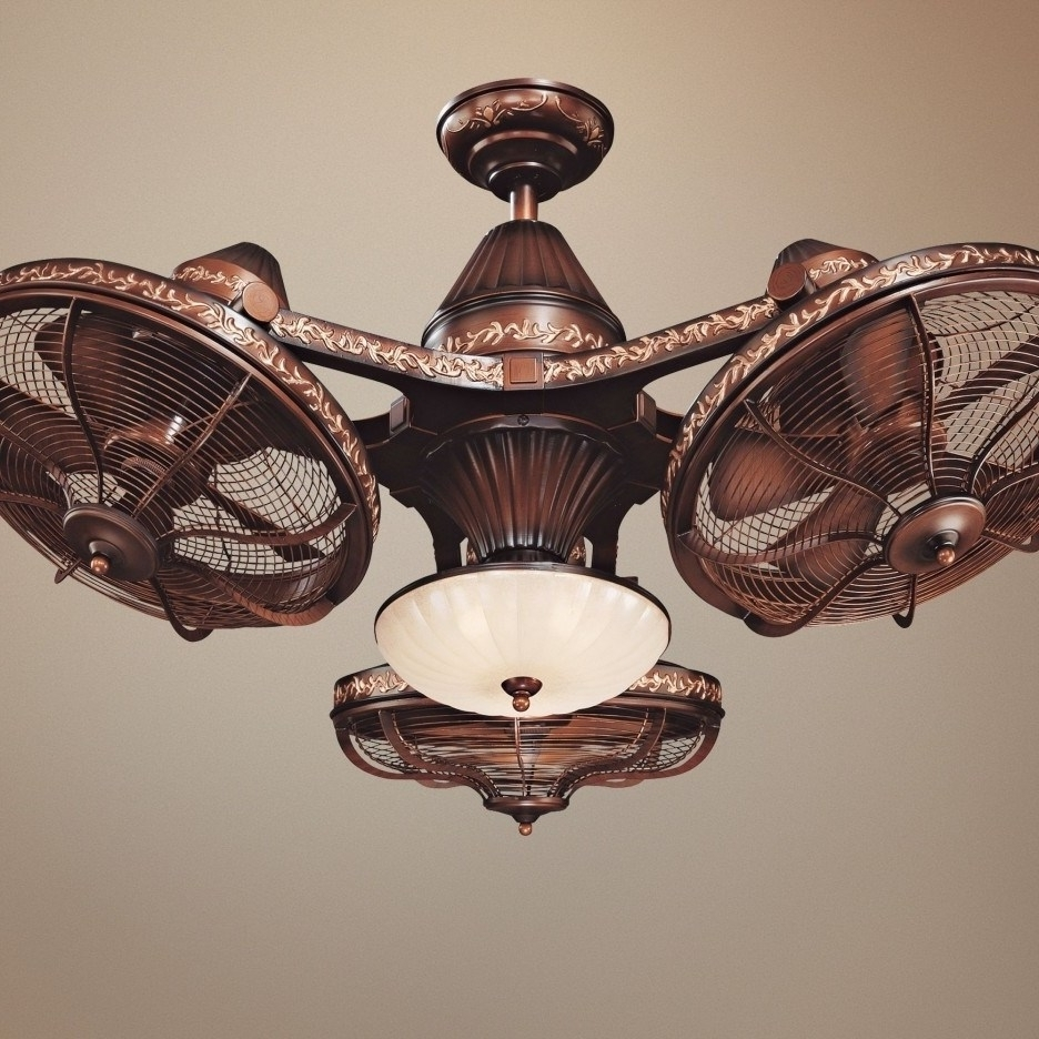 Favorite Outdoor Ceiling Fans Bunnings – Ceiling Design Ideas With Regard To Outdoor Ceiling Fans At Bunnings (View 8 of 20)