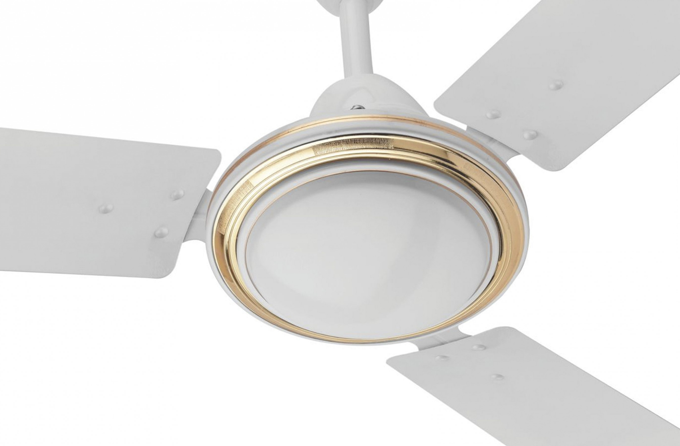 Favorite Outdoor Ceiling Fans Under $75 Intended For Best Outdoor Ceiling Fans — Foothillfolk Designs (View 5 of 20)