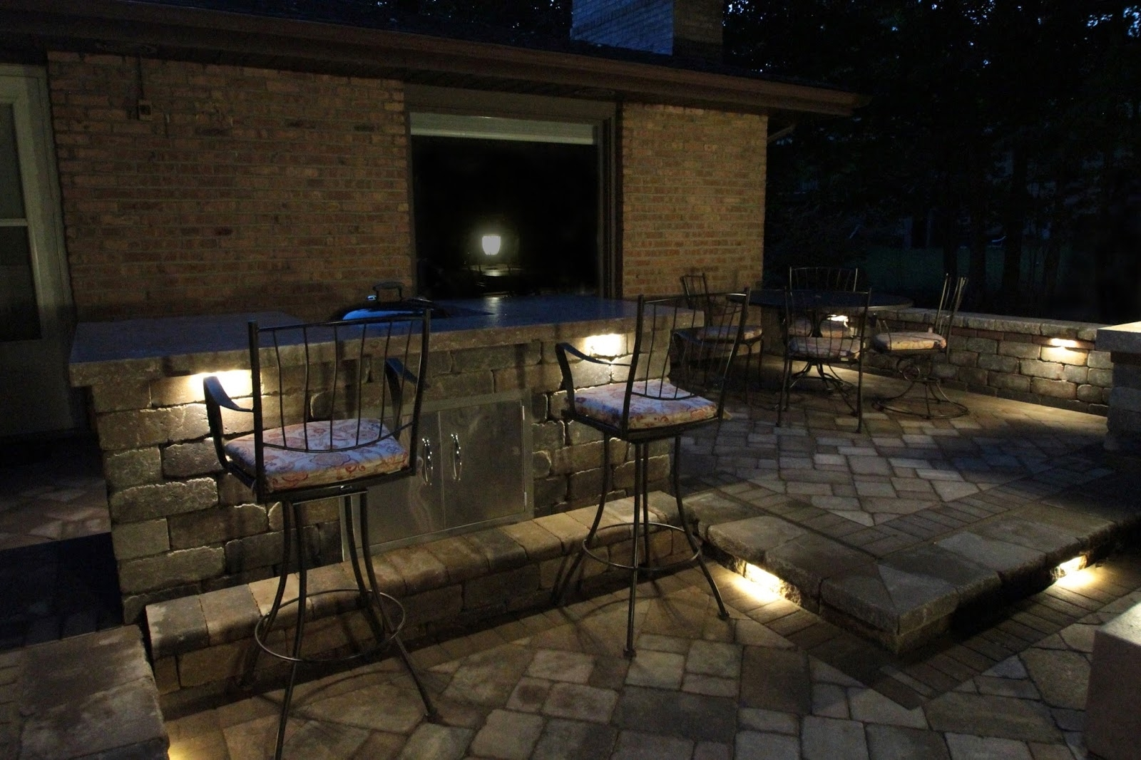 Favorite Outdoor Low Voltage Lanterns For Outdoor Led Low Voltage Lighting – Outdoor Lighting Ideas (View 6 of 20)