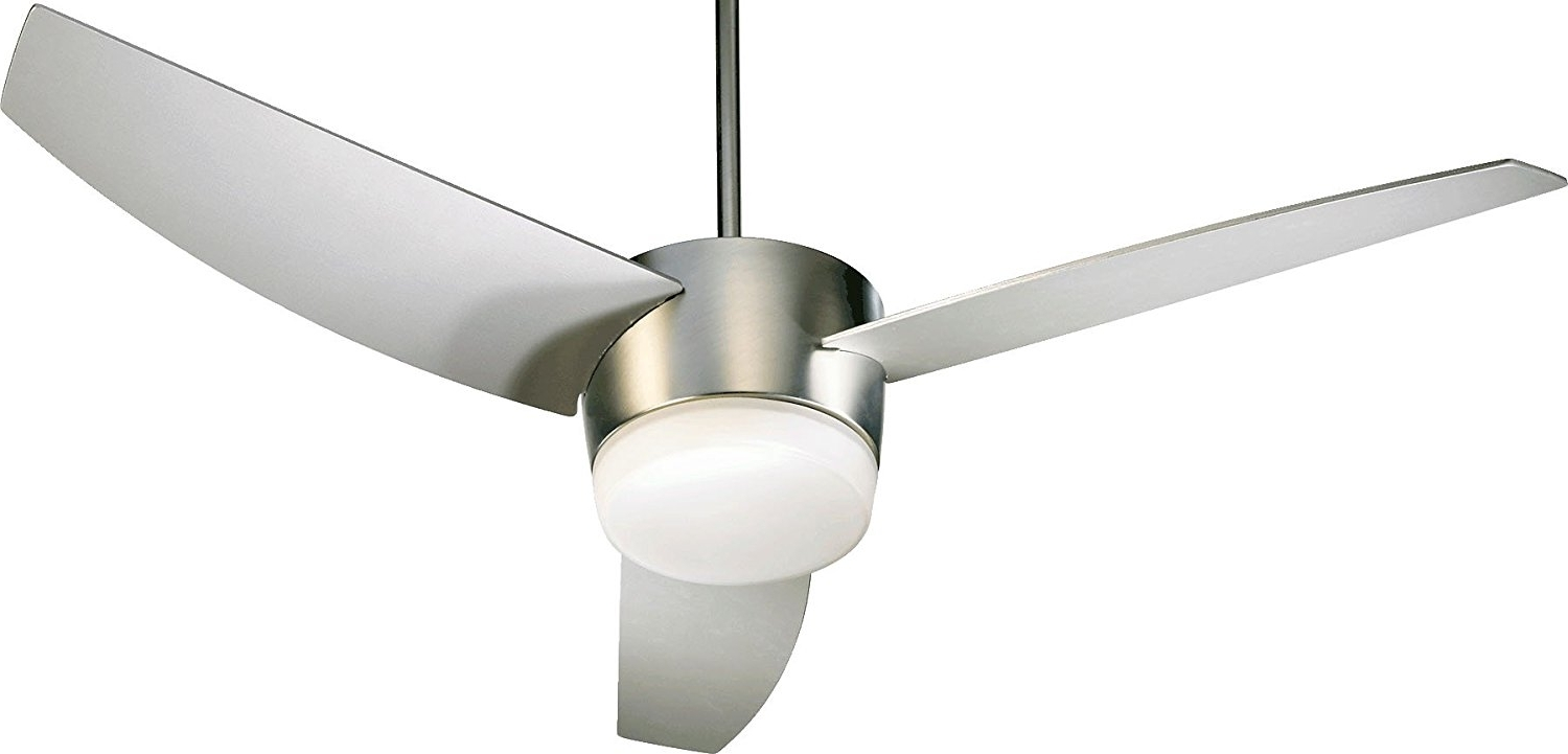 Favorite Quorum Outdoor Ceiling Fans Within Ceiling Fan: Recomended Ceiling Fans For Sale 48 In Ceiling Fans (View 14 of 20)