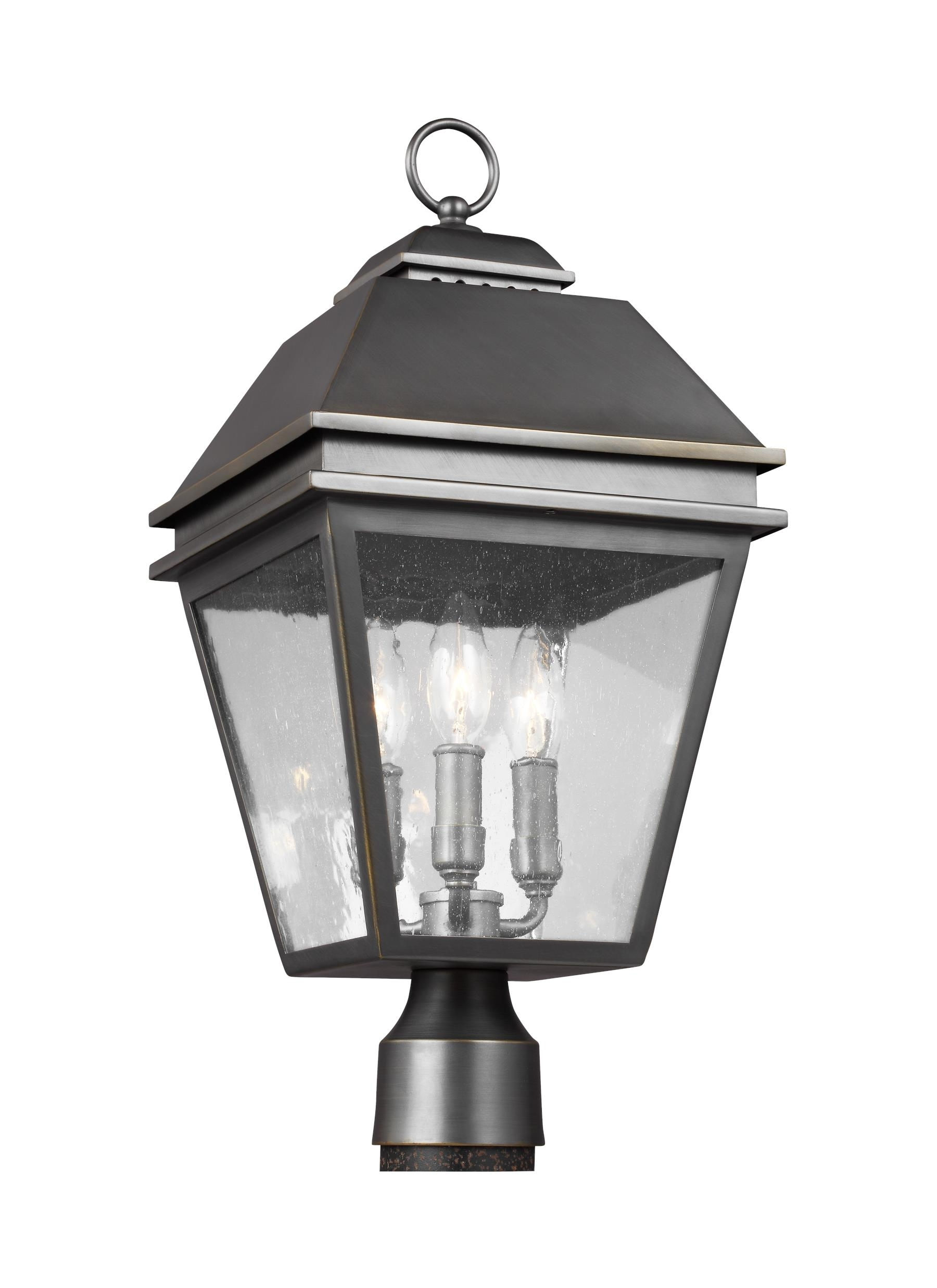 Feiss Product Search Intended For Well Liked Outdoor Post Lanterns (View 13 of 20)