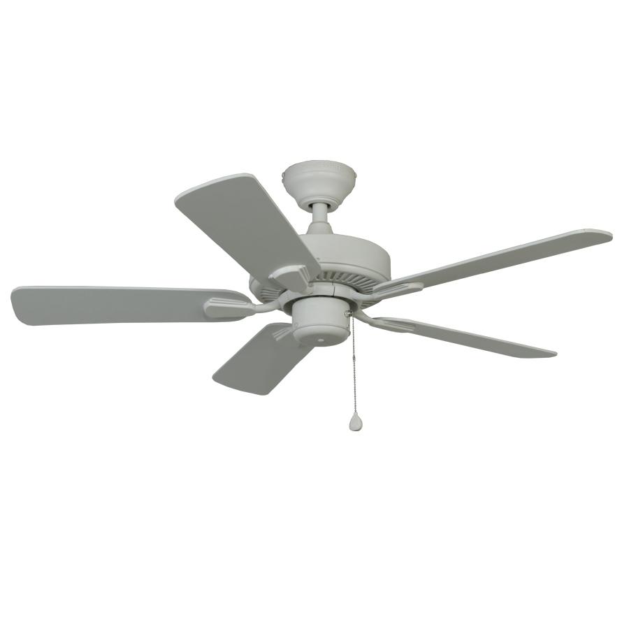 Find Harbor Breeze Fan Manuals (View 5 of 20)