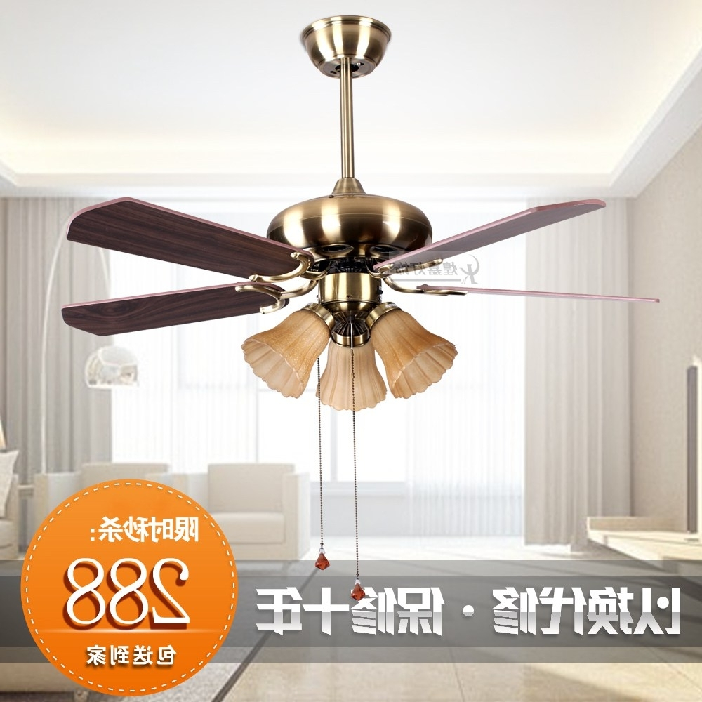 First 4 Light Kit Style Ceiling Windmill Ceiling Fan Windmill Inside Popular Outdoor Windmill Ceiling Fans With Light (View 5 of 20)