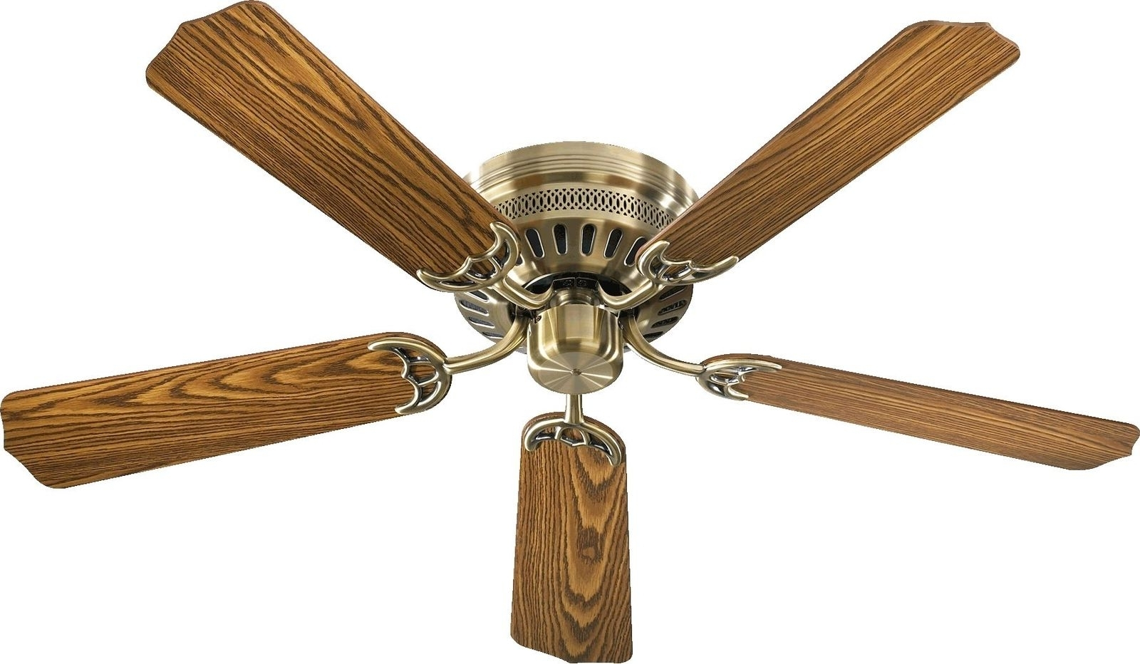 [%free 3 Day Shipping] Quorum Lighting Custom Hugger Ceiling Fan With Famous Quorum Outdoor Ceiling Fans|quorum Outdoor Ceiling Fans Pertaining To Current Free 3 Day Shipping] Quorum Lighting Custom Hugger Ceiling Fan|favorite Quorum Outdoor Ceiling Fans With Free 3 Day Shipping] Quorum Lighting Custom Hugger Ceiling Fan|latest Free 3 Day Shipping] Quorum Lighting Custom Hugger Ceiling Fan Intended For Quorum Outdoor Ceiling Fans%] (View 8 of 20)