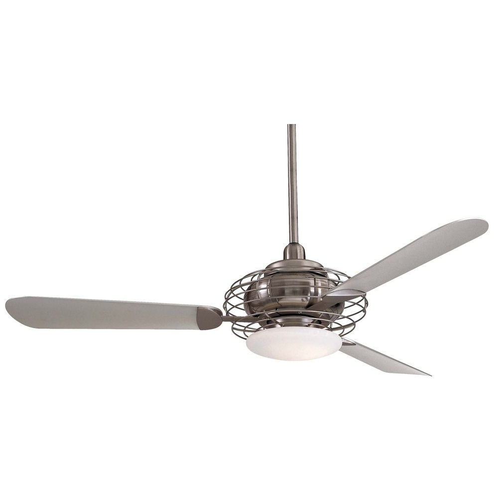 Fresh Galvanized Metal Outdoor Ceiling Fans #18612 Throughout Latest Galvanized Outdoor Ceiling Fans (View 5 of 20)