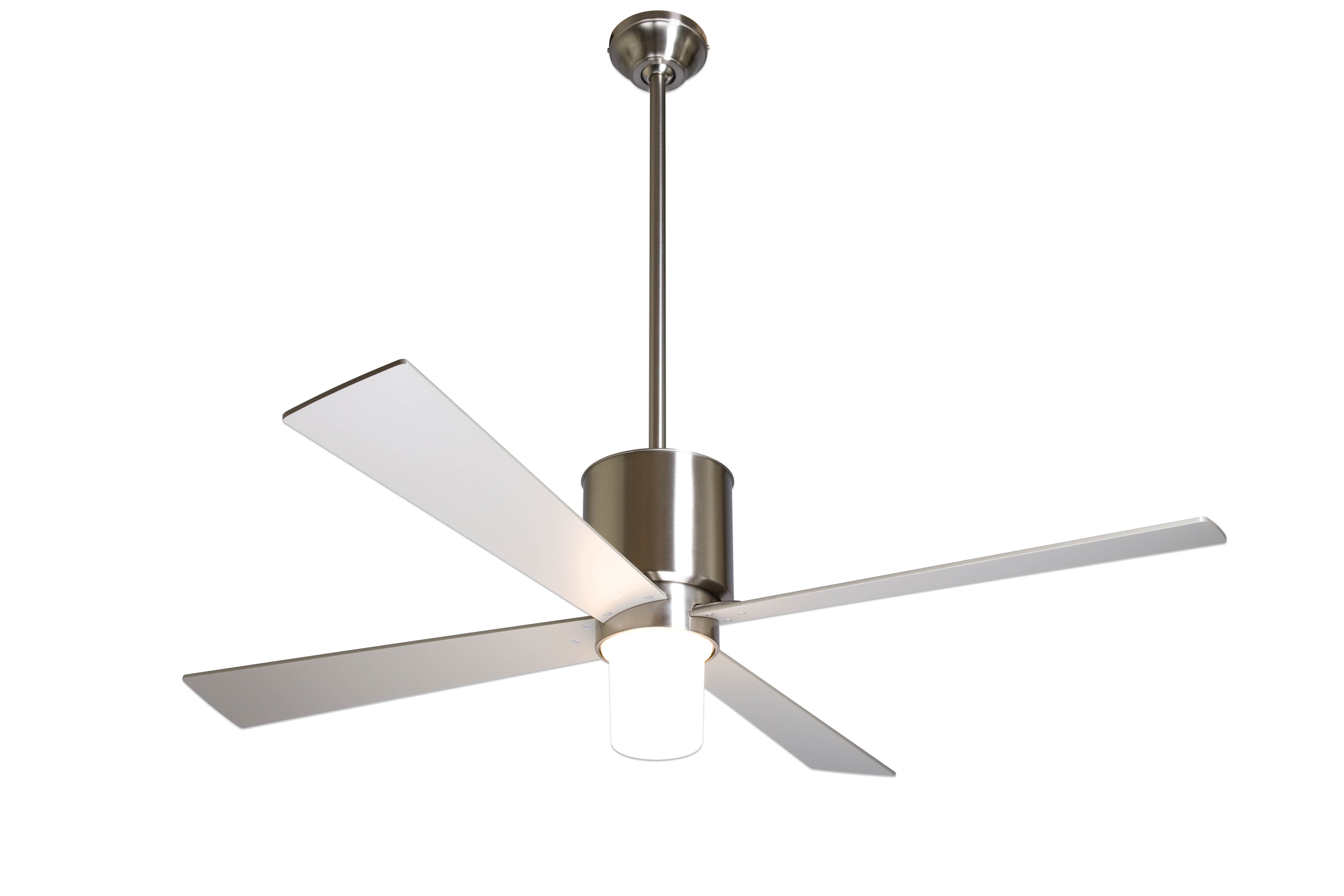 Fresh Modern Machine Age Galvanized Ceiling Fan #18614 Pertaining To Trendy Galvanized Outdoor Ceiling Fans With Light (View 6 of 20)