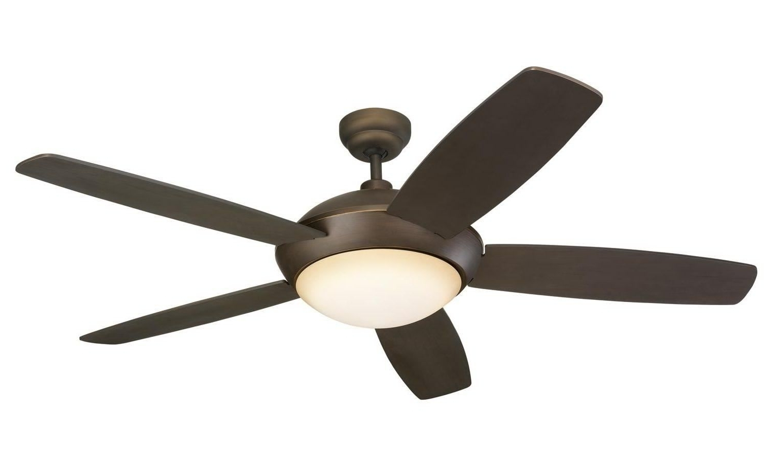 Front Porch Inside Most Popular Outdoor Ceiling Fans With Light And Remote (View 5 of 20)