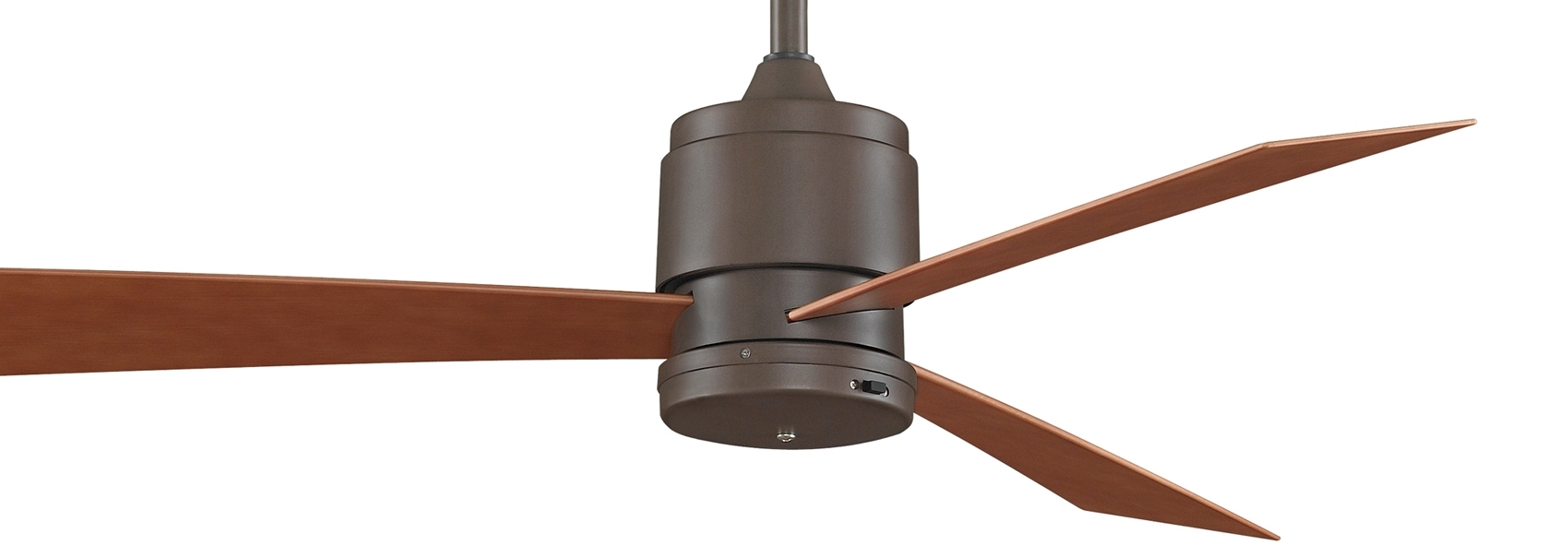 Gold Coast Outdoor Ceiling Fans Regarding Trendy Gold Coast Ceiling Fans (Gallery 6 of 20)