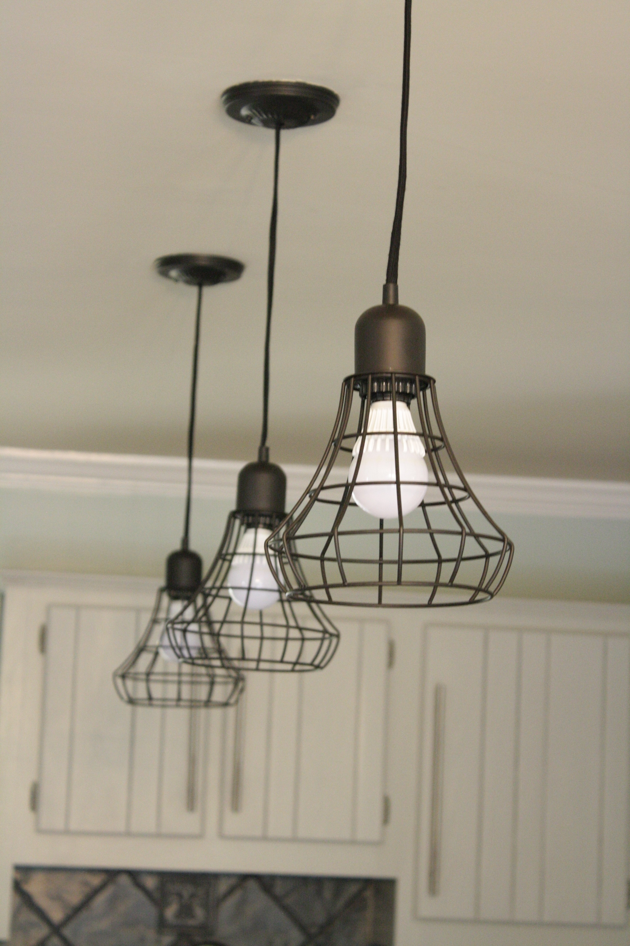 Hairy Target Home Lamp Tar Ceiling Lights Iron Outdoor Regarding Well Known Outdoor Lanterns At Target (View 7 of 20)