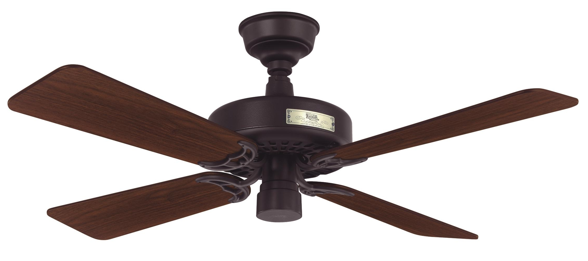 Displaying Gallery Of Lowes Outdoor Ceiling Fans With Lights View 10 Of 20 Photos