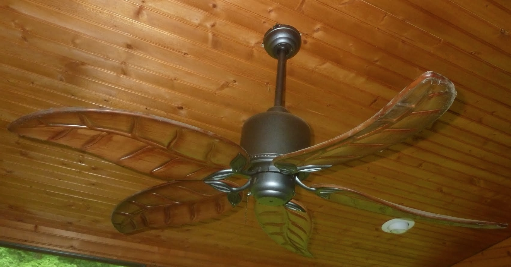 Harbor Breeze Outdoor Ceiling Fan Parts – Photos House Interior And With Latest Harbor Breeze Outdoor Ceiling Fans With Lights (View 4 of 20)