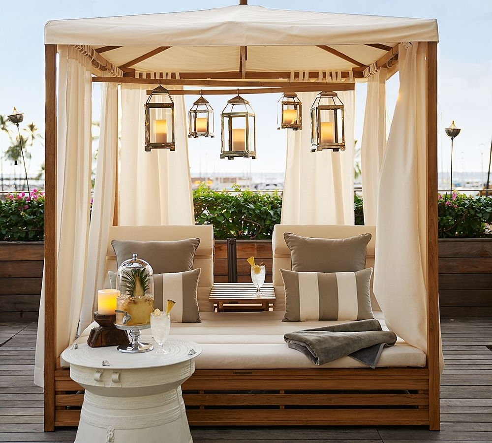 Hardtop Gazebo Big Lots Outdoor Lighting Ideas Homesfeed Home Depot In Current Big Lots Outdoor Lanterns (View 19 of 20)