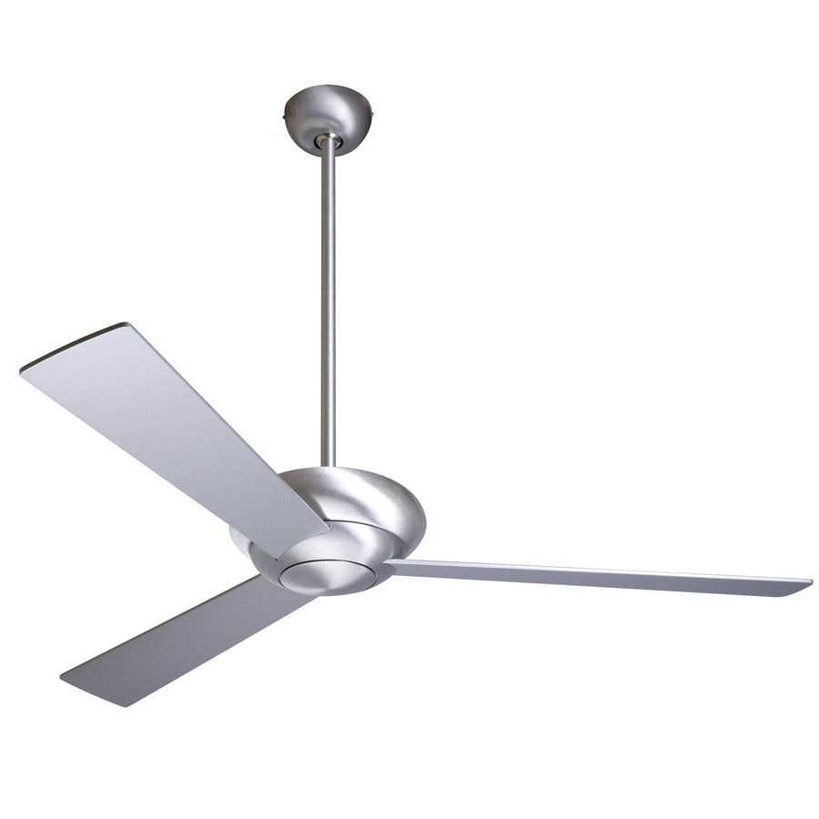 Harvey Norman Outdoor Ceiling Fans Pertaining To Well Known Fetching Retro Schoolhouse Ceiling Fan Classic Ceiling Design (View 13 of 20)