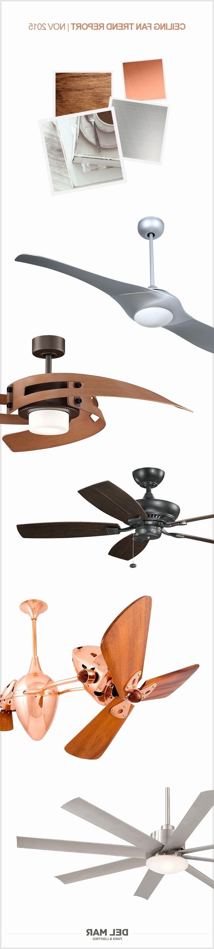 High Cfm Ceiling Fan Outdoor – Ceiling Design Ideas Regarding Fashionable Outdoor Ceiling Fans With High Cfm (Gallery 14 of 20)