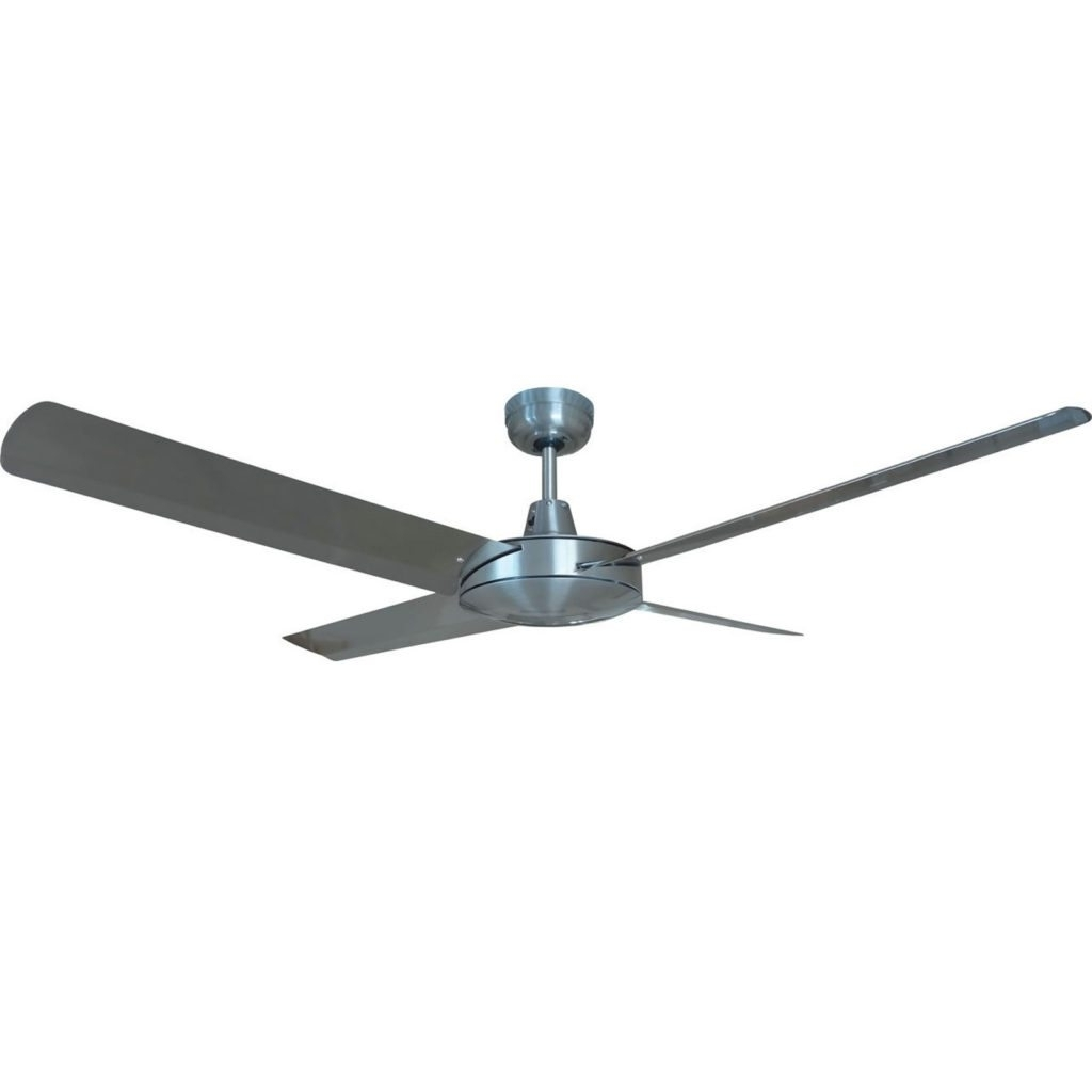 [%High Cfm Outdoor Ceiling Fan] – 28 Images – Broan 210 Cfm Ceiling For Most Up To Date Outdoor Ceiling Fans With High Cfm|Outdoor Ceiling Fans With High Cfm Pertaining To Well Known High Cfm Outdoor Ceiling Fan] – 28 Images – Broan 210 Cfm Ceiling|2019 Outdoor Ceiling Fans With High Cfm Intended For High Cfm Outdoor Ceiling Fan] – 28 Images – Broan 210 Cfm Ceiling|2018 High Cfm Outdoor Ceiling Fan] – 28 Images – Broan 210 Cfm Ceiling Regarding Outdoor Ceiling Fans With High Cfm%] (View 1 of 20)