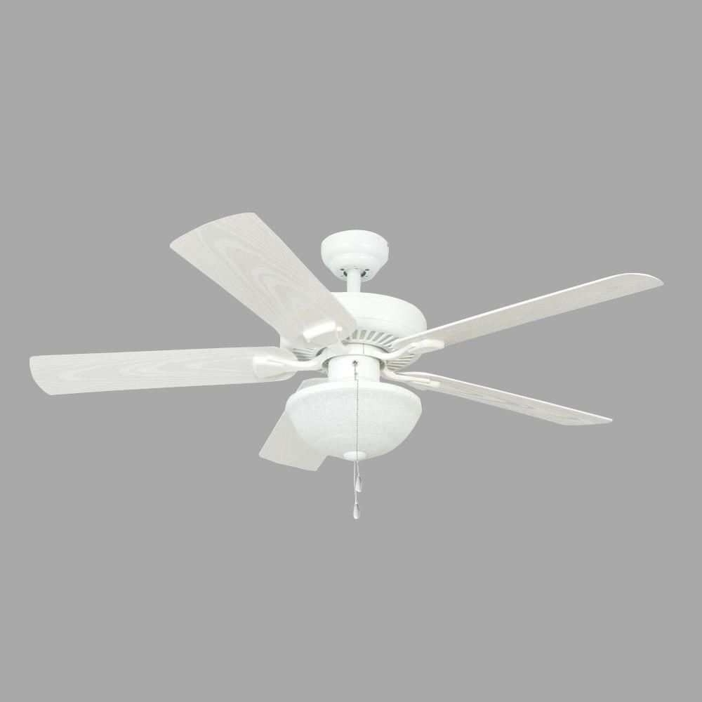 High Cfm Outdoor Ceiling Fan Fresh Sahara Fans Bluff Cove 52 In With Famous Outdoor Ceiling Fans With High Cfm (Gallery 9 of 20)