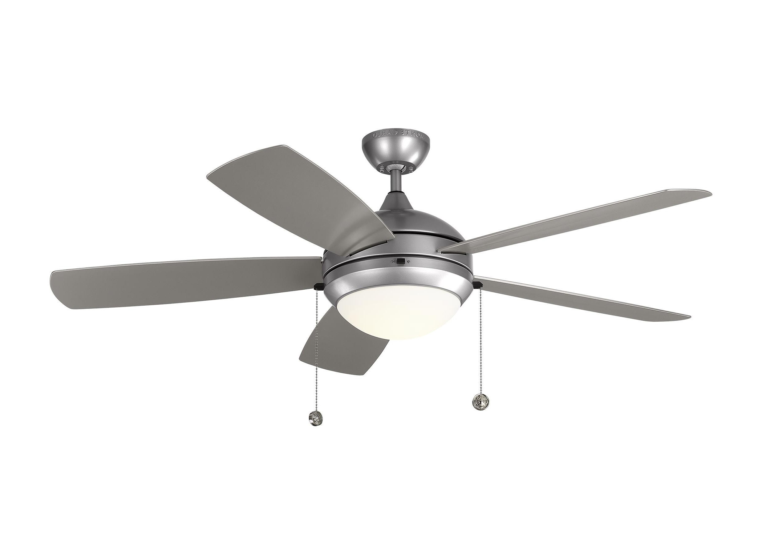 High Output Outdoor Ceiling Fans Pertaining To Well Known Panet Lighting – Ceiling Fans (View 20 of 20)