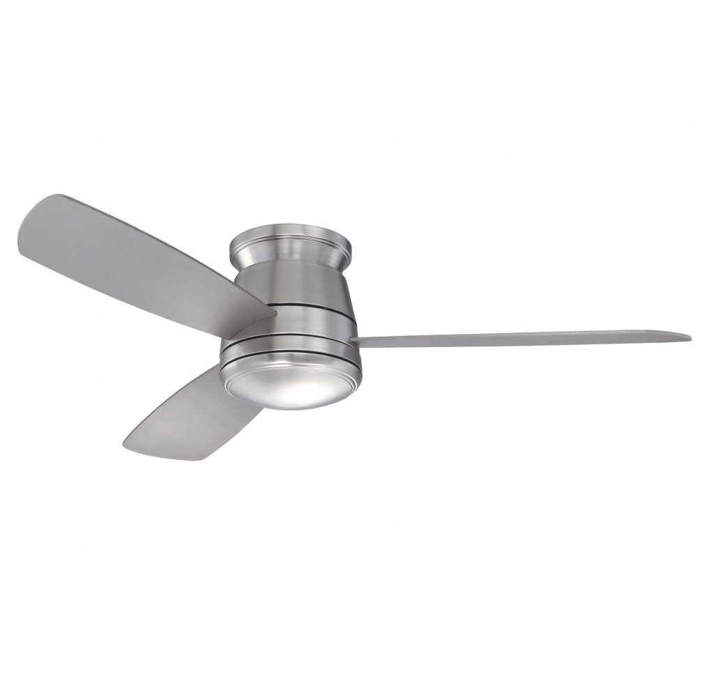 Hugger Outdoor Ceiling Fans With Lights Regarding 2018 Electronics: Hunter Outdoor Ceiling Fans Awesome The Truth About (View 10 of 20)