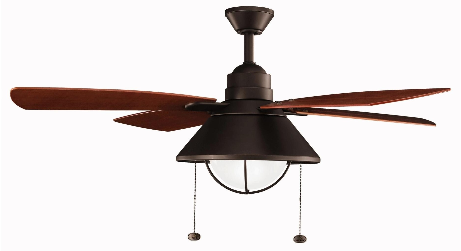 Hugger Outdoor Ceiling Fans With Lights Throughout Latest Decor: Living Hugger Ceiling Fans Trendy Outdoor Ceiling Fans With (View 11 of 20)