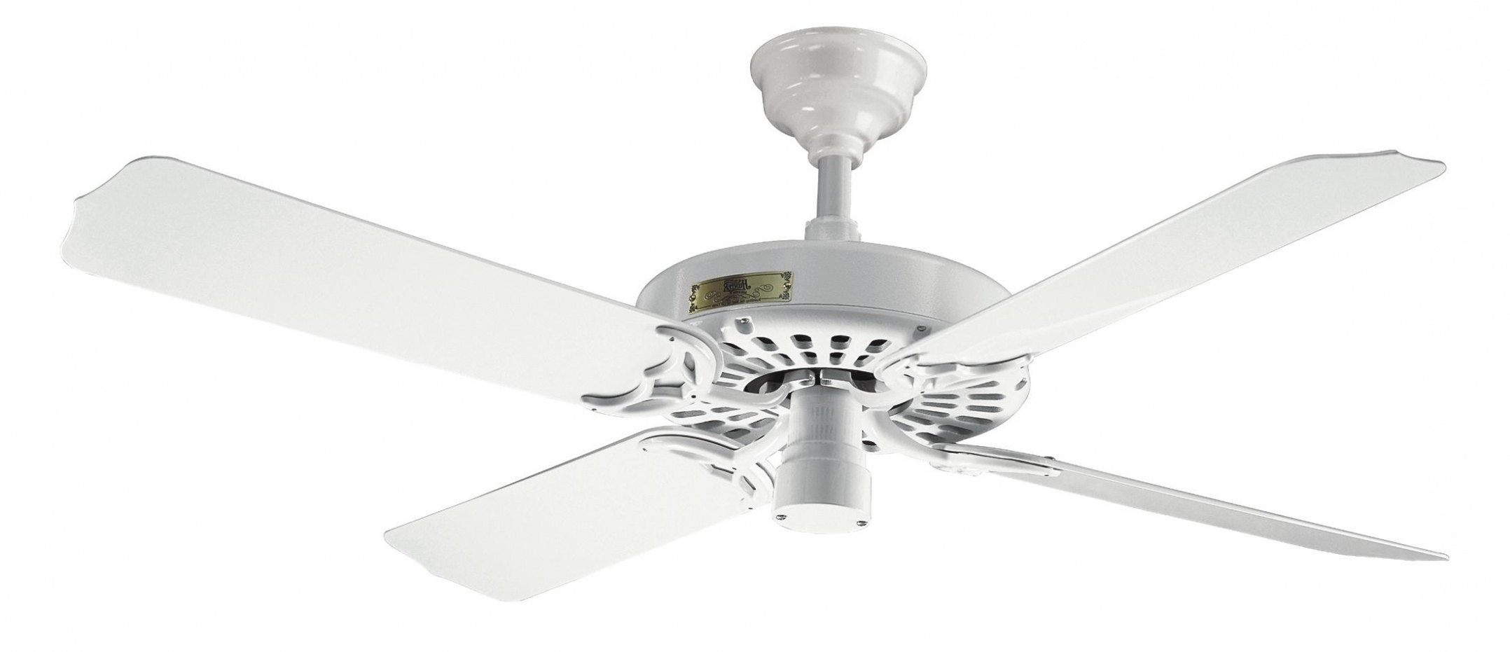 Hunter Outdoor Ceiling Fans With Lights And Remote – Outdoor Lighting Inside Well Liked Hunter Outdoor Ceiling Fans With Lights And Remote (View 7 of 20)