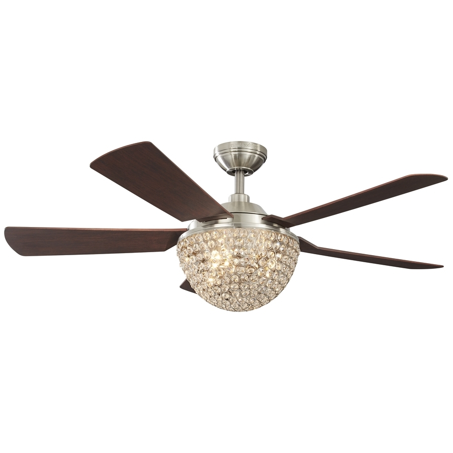 Hunter Outdoor Ceiling Fans With Lights And Remote Within Preferred Ideas: Customize Your Ceiling Fan With Hunter Fan Light Kit Lowes (View 14 of 20)