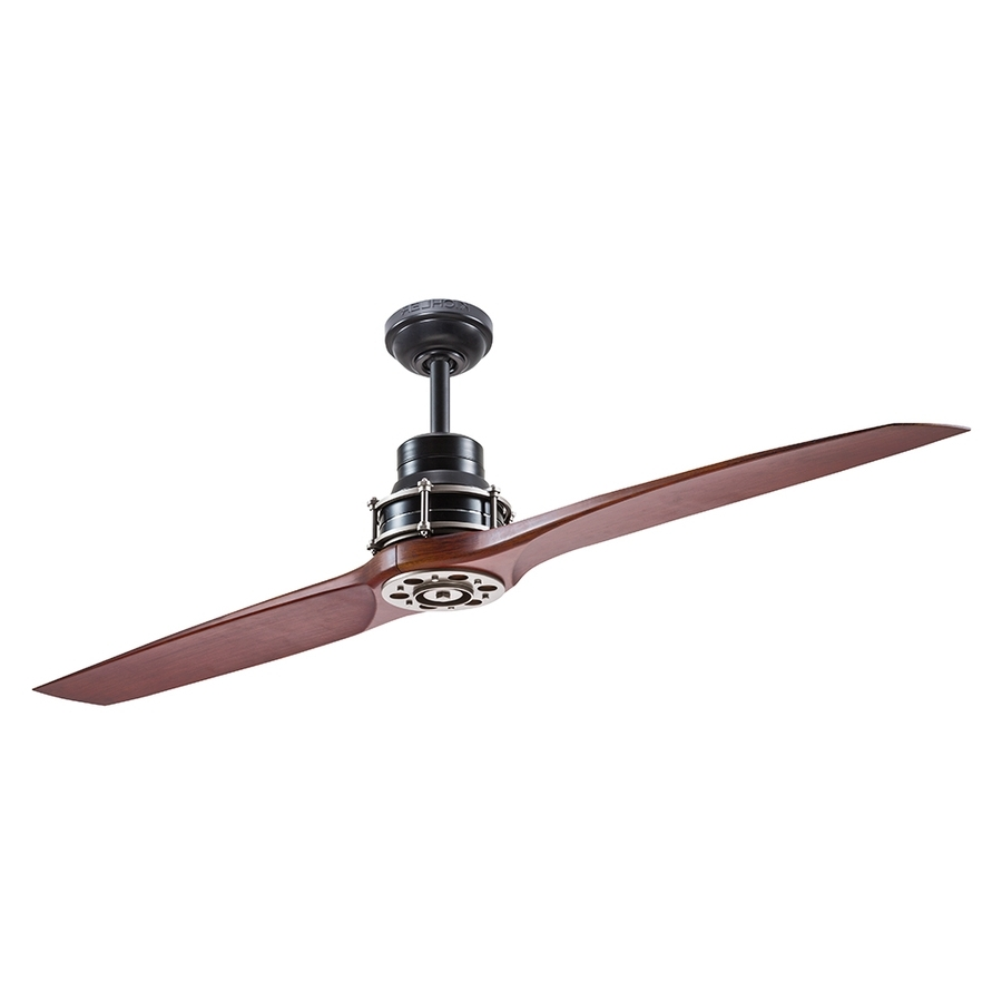 Ideas: Keep Cool In Any Space With Lowes Ceiling Fans With Remote Intended For Trendy Lowes Outdoor Ceiling Fans With Lights (View 17 of 20)
