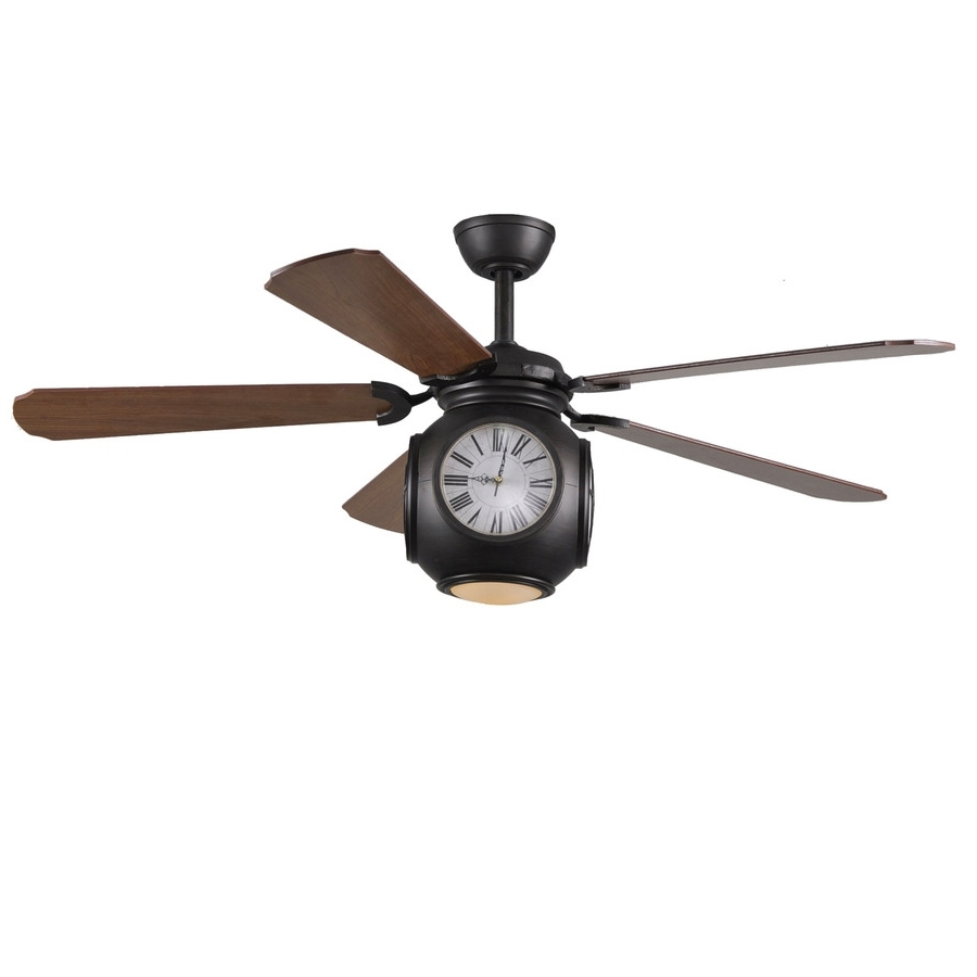 Ideas: Keep Cool In Any Space With Lowes Ceiling Fans With Remote With Regard To Newest Outdoor Ceiling Fans With Lights At Lowes (View 4 of 20)