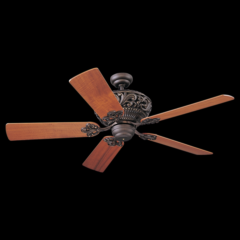 Ideas: Monte Carlo Outdoor Ceiling Fans With Monte Carlo Ceiling Fan With Regard To Famous Outdoor Ceiling Fans With Pull Chain (View 8 of 20)