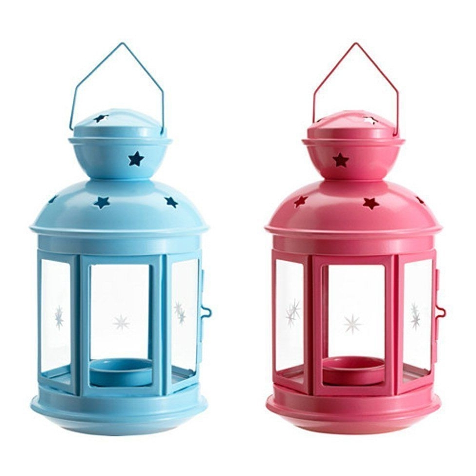 Ikea Outdoor Lanterns Pertaining To Most Recently Released Ikea Lantern: 16 Listings (Gallery 14 of 20)