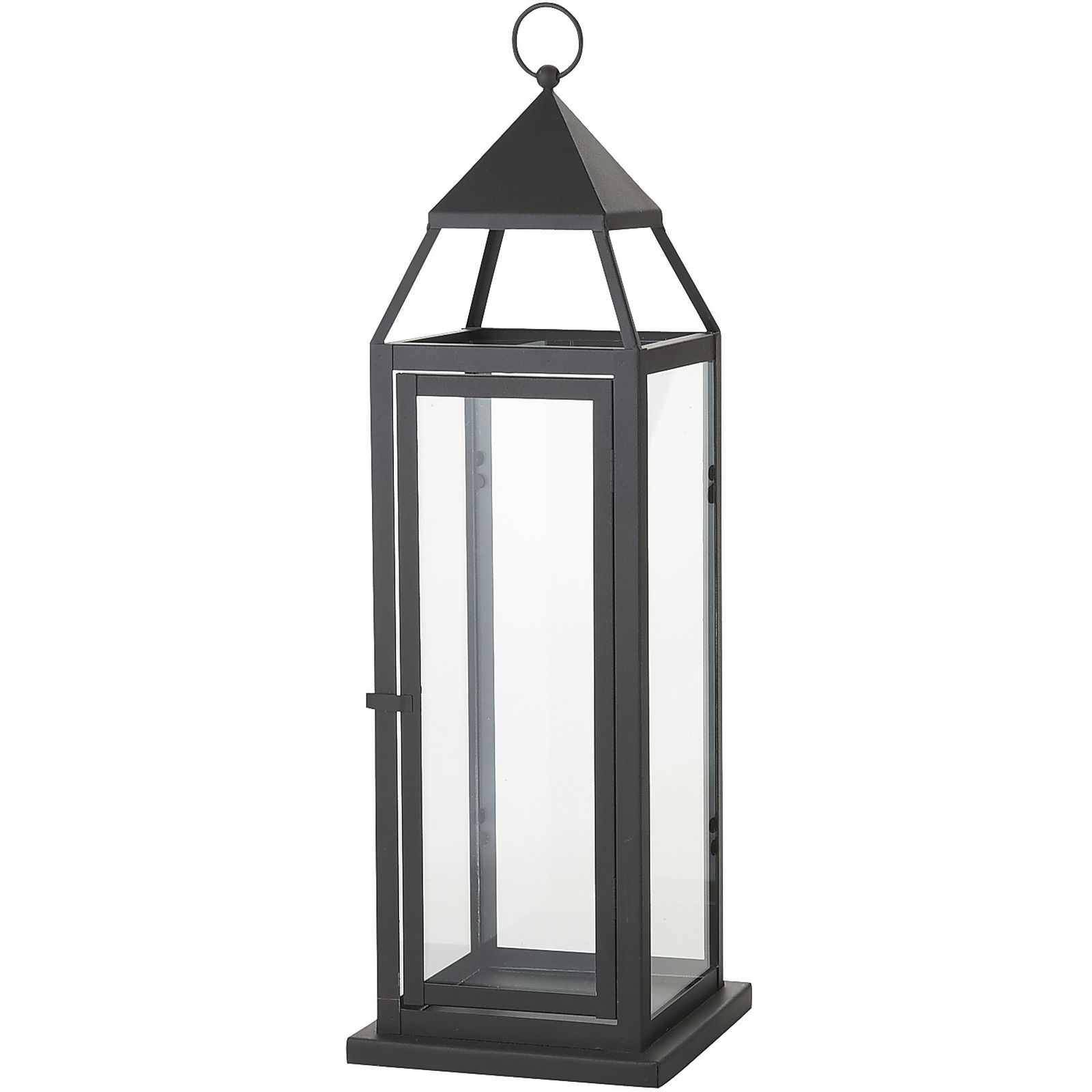 Indoor Outdoor Lanterns Lamp Post Solar Candles Door Ideas Lighting Intended For Well Liked Tall Outdoor Lanterns (View 3 of 20)