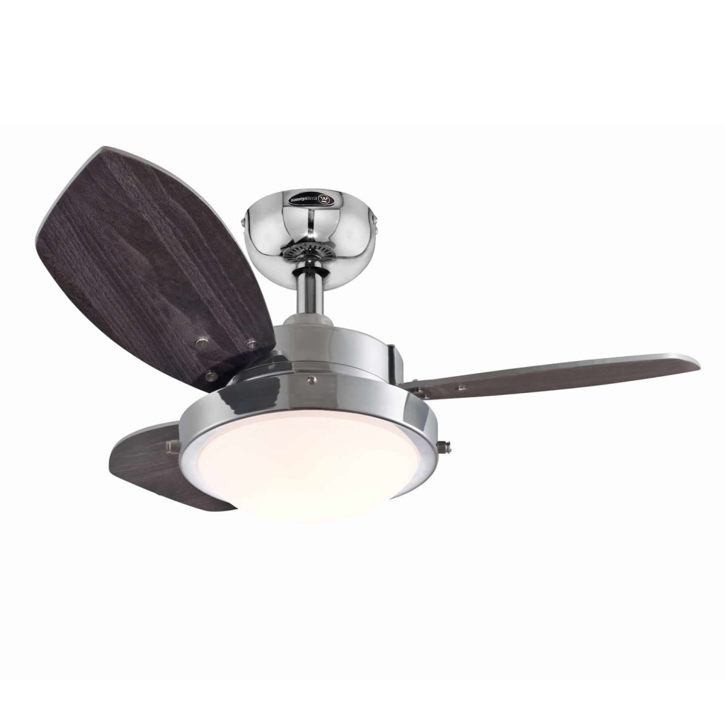 Interior Design: Outdoor Ceiling Fan With Light Lovely Patio Ideas Pertaining To 2018 20 Inch Outdoor Ceiling Fans With Light (View 9 of 20)