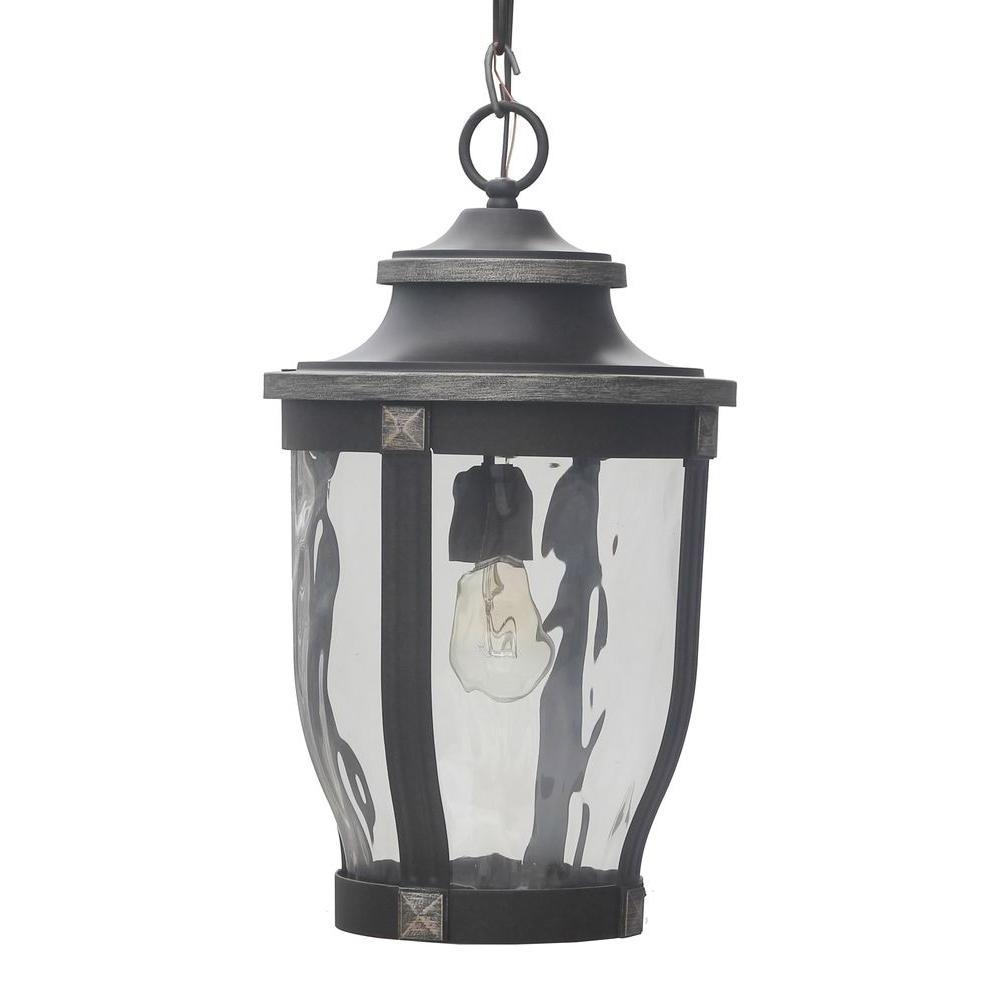Italian Outdoor Lanterns Regarding Most Recent Lighting Outdoor Lighting Outdoor Ceiling Home Depot Outdoor Ceiling (View 5 of 20)